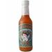 Melinda's Hot Habanero Pepper Sauce