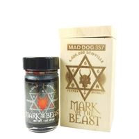 Mad Dog 357 Mark of the Beast 6 Million Pepper Extract