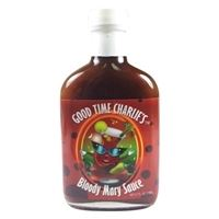 Good Time Charlie's Bloody Mary Sauce