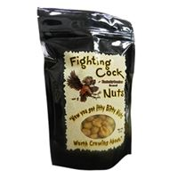 Fighting Cock Nuts