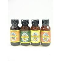 Dave's Gourmet Mini's 4 Pack