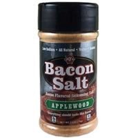 J&D's Applewood Bacon Salt