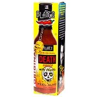 Blair's Original Death Sauce with Chipotle