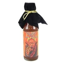 You Can't Handle This Hot Sauce