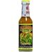 Iguana Gold Golden Habanero Island Pepper Sauce