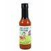 "See Jane On Fire ""Burn Jane Burn"" Hot Sauce"