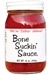 Bone Suckin' BBQ Sauce, Original