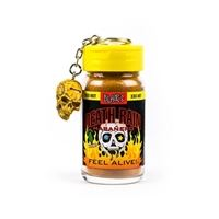 Blair's Death Rain Habanero Seasoning