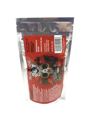 Mad Dog 357 Carolina Reaper Pepper Pods