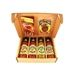 Ring of Fire Hot Sauce Gift Box