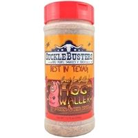 SuckleBusters Hog Waller Pork & Rib Rub