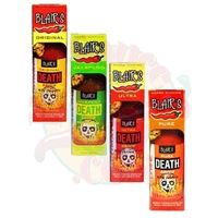 Blair's Ultra Pure Death 4 Pack