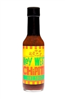 Private Label - Chipotle Hot Sauce