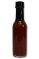 Private Label - XXX Fire Habanero Hot Sauce