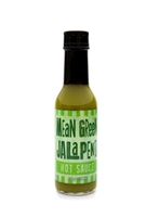 Private Label - Jalapeno Hot Sauce