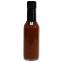Private Label - Trinidad Scorpion Hot Sauce