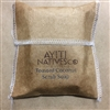 Ayiti Natives Toasted Coconut Scrub Soap