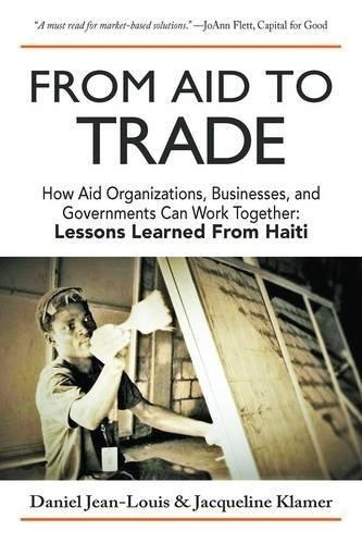 From Aid to Trade