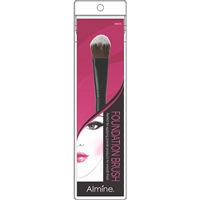 Almine Cosmetic Stippling Brush