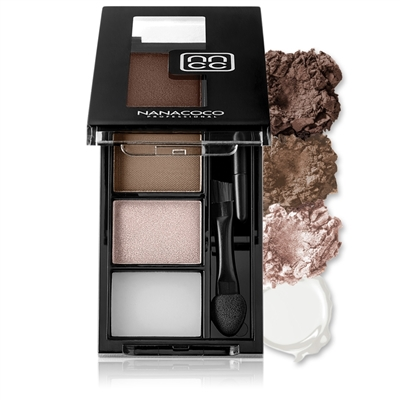 NNCC PRO. Browstylers Powder Kit