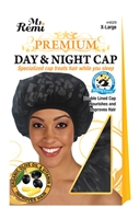 Ms. Remi Premium Day and Night Cap XL