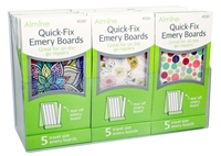 Almine Quick Fix Emergy Boards
