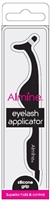 Almine Eyelash Grip Applicator