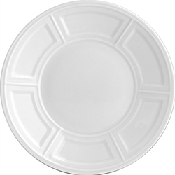 Bernardaud Naxos Dinner Plate