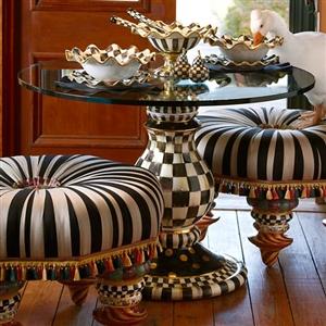 Mackenzie childs furniture gifts unique home d cor online for Mackenzie childs kitchen ideas