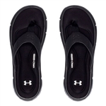 Under Armour Ignite II Sandals