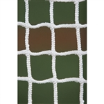 Brine 6mm Professional Netting - White