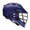 Cascade CS-R Youth Helmet