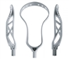 ECD Weapon X Face-Off Unstrung Head