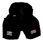 McKenney GPT3000 Tyke/Novice Pants