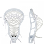 StringKing Mark 2D Type 4S Head White