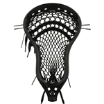 StringKing Mark 2T Type 4S Head Black