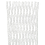StringKing Performance Mesh -Type 4X - White