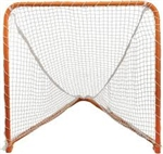 STX Folding Backyard Box Lacrosse Goal