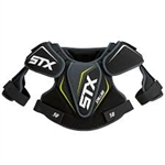 STX Stallion 50 Shoulder Pads