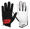 STX Frost Winter Gloves