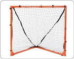 Under Armour Back Yard Box Goal With 2mm Net
