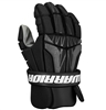 Warrior Burn Next Youth Gloves