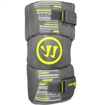 Warrior FatBoy Next Box Elbow Guards