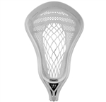 Warrior Regulator Max Warp PRO X White