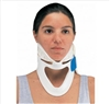 PROCARE® Rigid Cervical Collar - Infant