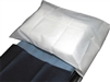 "Pillow Case - Disposable - 30"" x 35"" - Case of 100"
