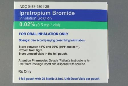 singles in bromide Ethidium bromide is a mutagen and probable carcinogen ethidium bromide is toxic wear gloves and a face mask when working with ethidium bromide in powdered form wipe the area with a damp cloth after the work with ethidium bromide powder is complete a safer alternative is to purchase ethidium bromide in solution this eliminates the hazards of working with the powdered form.