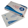 "Sterilization Pouches - 12"" x 16"" - 200ct"