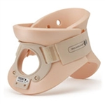 Philadelphia Cervical Collar - Medium