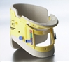 Ambu® Mini Perfit ACE Collar